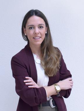 Rocío RRHH ASUFIN