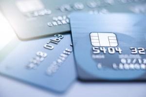 Se declara la nulidad de la tarjeta de crédito debido a los intereses usurarios del 27,24% TAE del contrato firmado con Wizink.