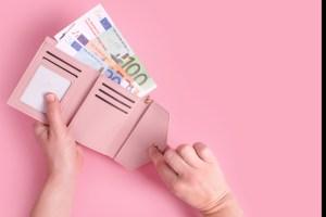 consejos salud financiera vuelta al cole