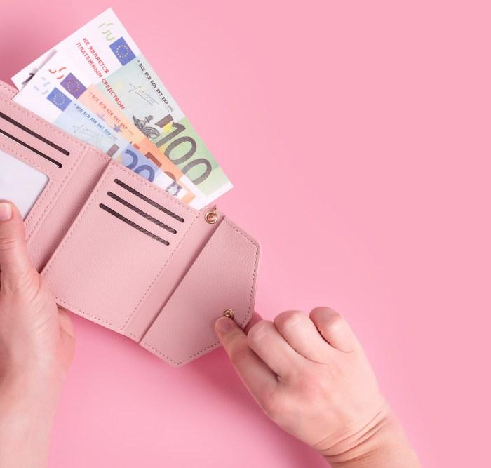 EDUCACIÓN FINANCIERA: Consejos para preservar la salud financiera en la inminente 'vuelta al cole'