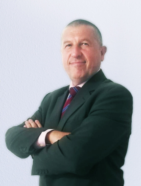 Anotonio Garcia Junta Asufin