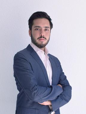 EQUIPO JOSE LIUIS ASUFIN