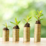 FINANZAS VERDES: Nos incorporamos a Spainsif para contribuir al impulso de la inversión sostenible