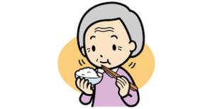 口腔機能発達不全症大阪市都島区内の歯医者|アスヒカル歯科】