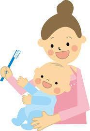 妊婦さんと赤ちゃんのお口の疑問について【大阪市都島区内の歯医者|アスヒカル歯科】