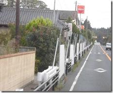 女川 002