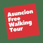 Asuncion Free Walking Tour