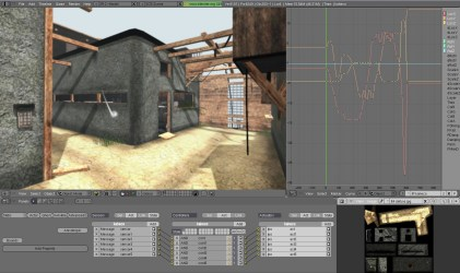 Game Design Software Programs