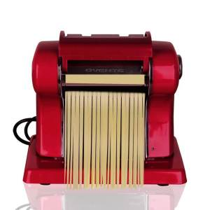 ovente-pa815r-revolutionary-electric-pasta-maker2