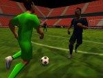 لعبة أبطال كرة القدم