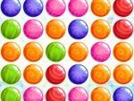 لعبة تطابق الحلوى