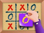 لعبة X&o