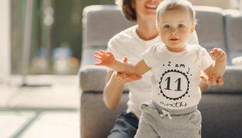 biggest parenting mistakes