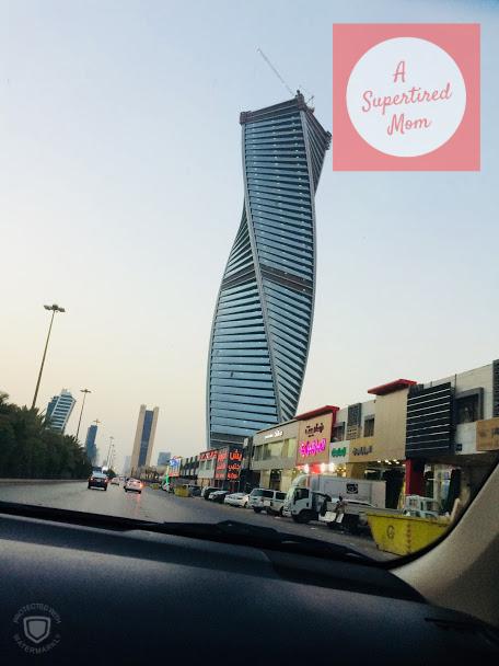 RIYADH KSA