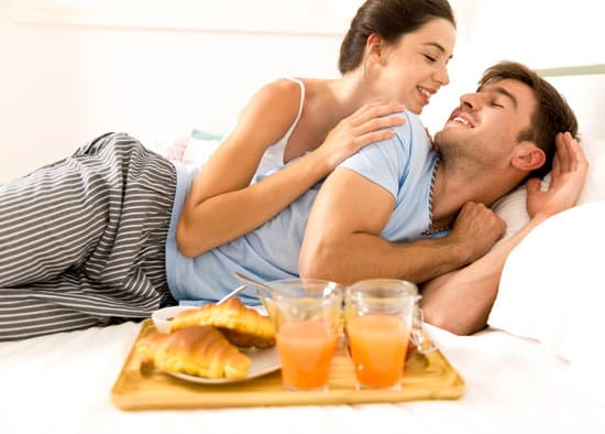 10 practical ways to spice up your marriage