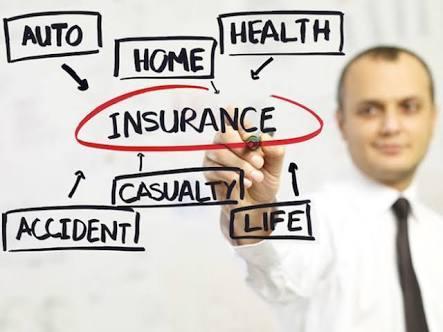 semua asuransi