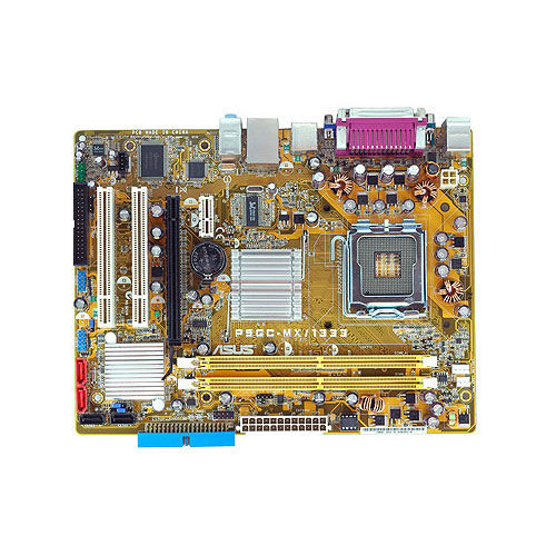 P5gc Mx 1333 Motherboards Asus Global
