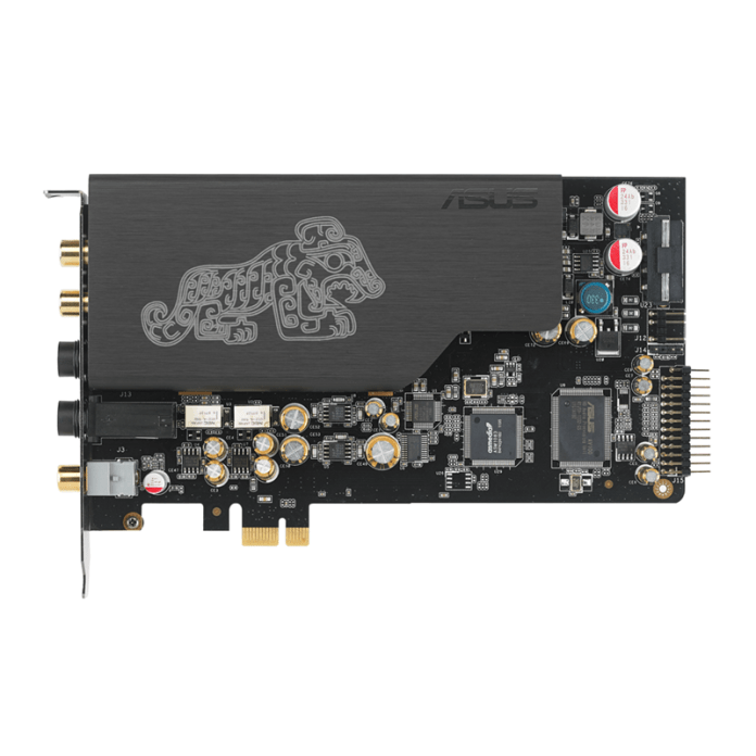 Gamers Discussion Hub 3TRcjz63n1clS1Qe_setting_xxx_0_90_end_800 10 Best Sound Card For Gaming and Quility