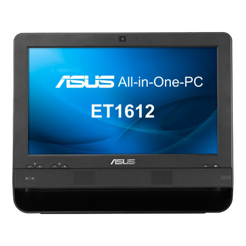 https://i2.wp.com/www.asus.com/media/global/products/v8o69SRxtNAL139a/YVo58VPmWPluCj6V_500.jpg?w=640&ssl=1