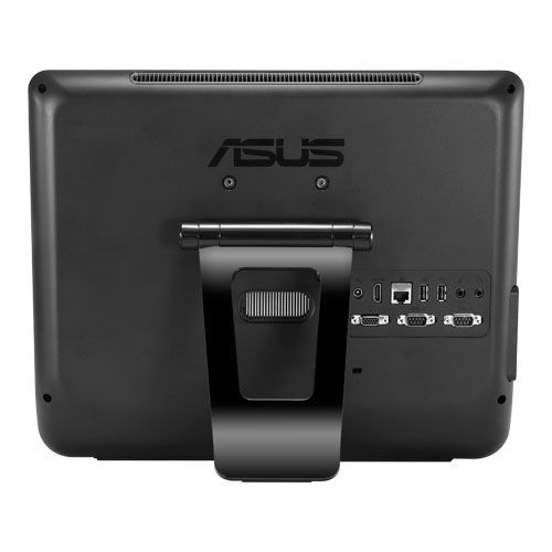 https://i2.wp.com/www.asus.com/media/global/products/v8o69SRxtNAL139a/xPpTXUGrrH7IORHZ_500.jpg?w=640&ssl=1