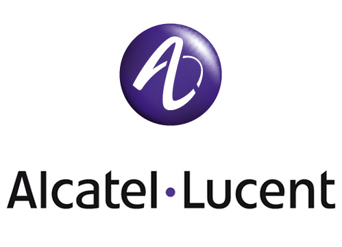 La historia resumida de Alcatel