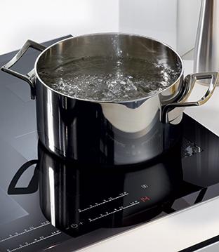boilingwaterteaser