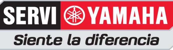 El magnífico servicio técnico de Yamaha