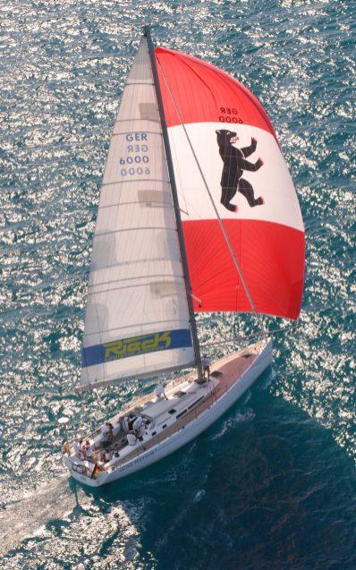Walross 4 vor Australien