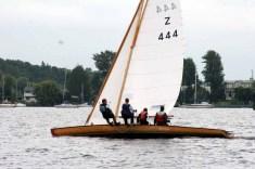 Havel Klassik 2009