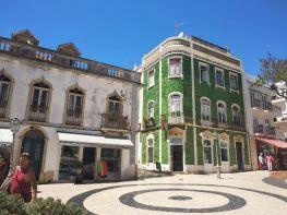 Porto-Cadiz-2018