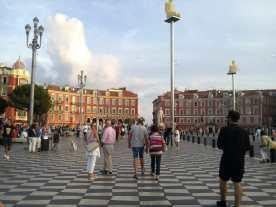 Palma-Nizza-2018