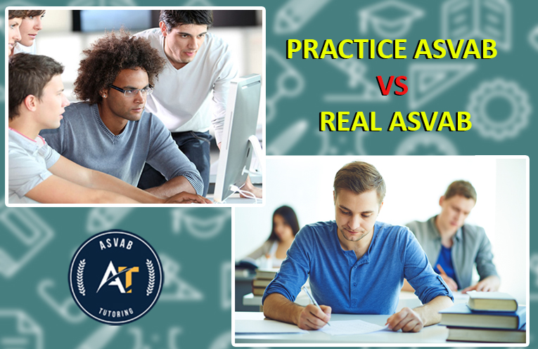 How Practice ASVAB Helps Before Taking Real ASVAB | ASVAB New York