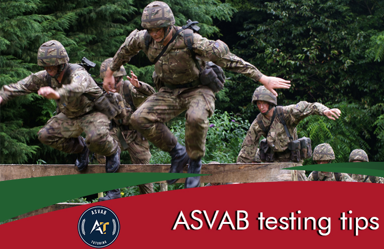 4 General Tips to Prepare well Before Taking the ASVAB Test | ASVAB Test New York