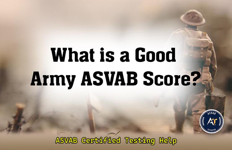 ASVAB Testing Help