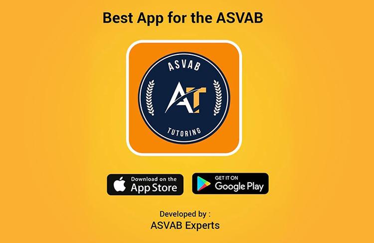 Online ASVAB Test