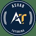 asvab tutoring