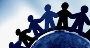 Memahami Makna Pluralisme Agama