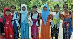 Dinamika Keberadaan Muslim di Bali