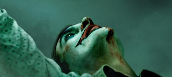 """Dramaturgi Pop Dalam """"Joker"""""""