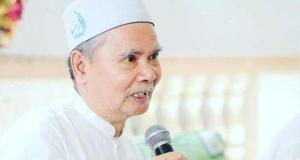 Lengkap! Kiai Afifuddin Jelaskan Tawakkal Covid-19 Hingga Kenapa Mal Tak Ditutup