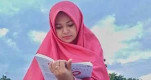 Memahami Sifat Dasar Perempuan