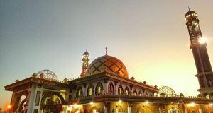 Doa Memperbanyak Rizki Dari Syaikhona Kholil Bangkalan