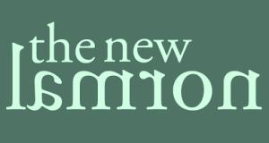 Membangun Mental Jelang New Normal, Siapkah Kita?
