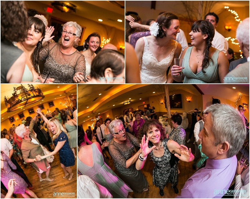 Woodstock_Brewery_Wedding_0049