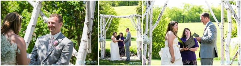 Whitneys_Inn_Wedding_0031