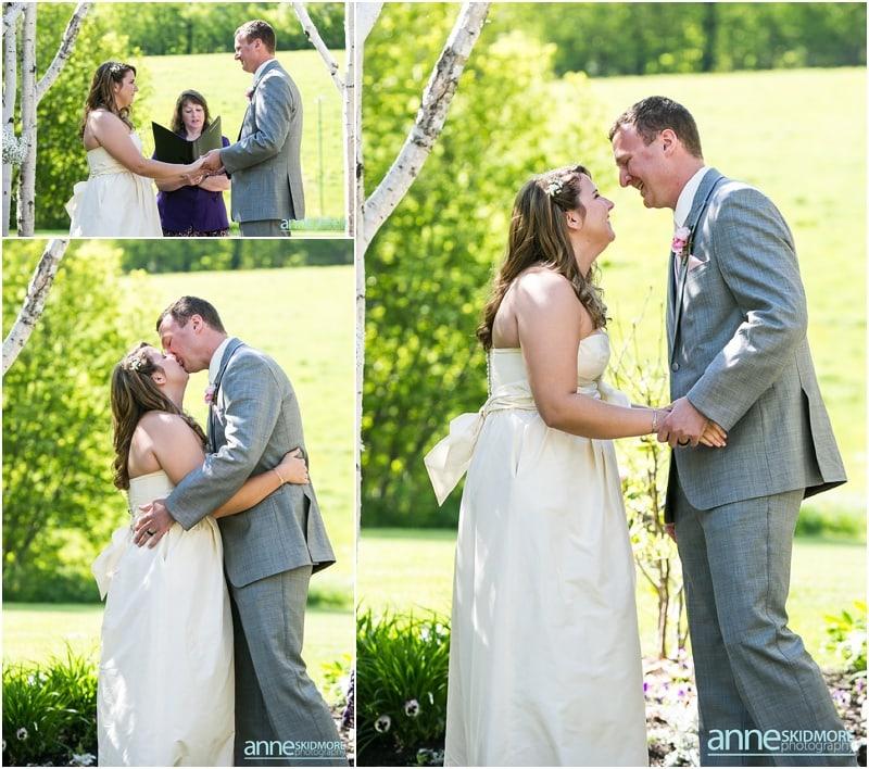 Whitneys_Inn_Wedding_0034