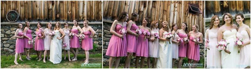 Whitneys_Inn_Wedding_0035
