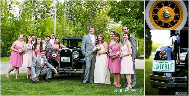 Whitneys_Inn_Wedding_0037