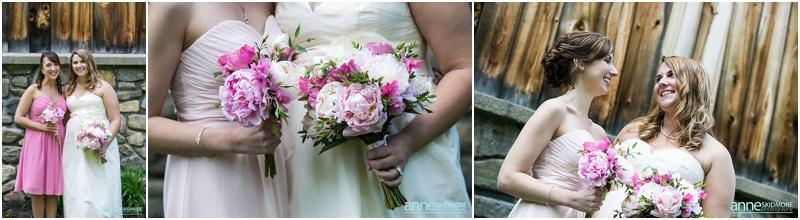 Whitneys_Inn_Wedding_0041