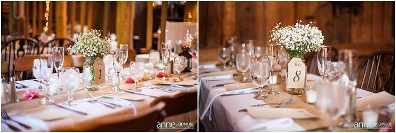Whitneys_Inn_Wedding_0045